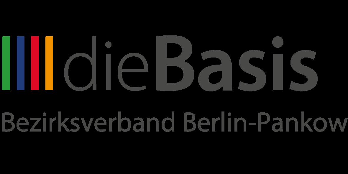 dieBasis – BV Berlin-Pankow